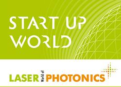 LaserWorldPhotonicsLogo.png