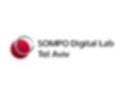 Sompo Digital Lab TLV logo2.PNG