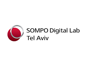 Sompo Digital Lab TLV logo2.PNG