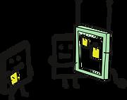 pixel-cells-3704070.png