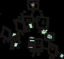 pixel-cells-3702056.png