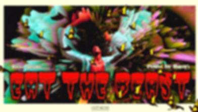 ETB Wix title 2.jpg