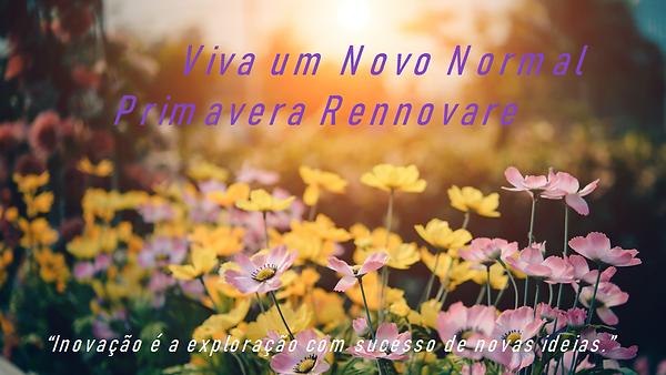 Primavera Rennovare.png