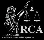 Logo Preta Nova RCA.png