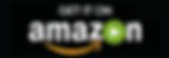 Get_it_on_AMAZON_Badge_3000x1091-1024x37