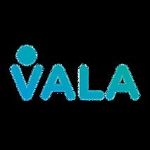 LOGO-VALA1-300x300.png