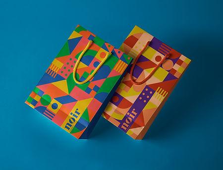 Shopping-Bag-Branding-Mockup.jpg