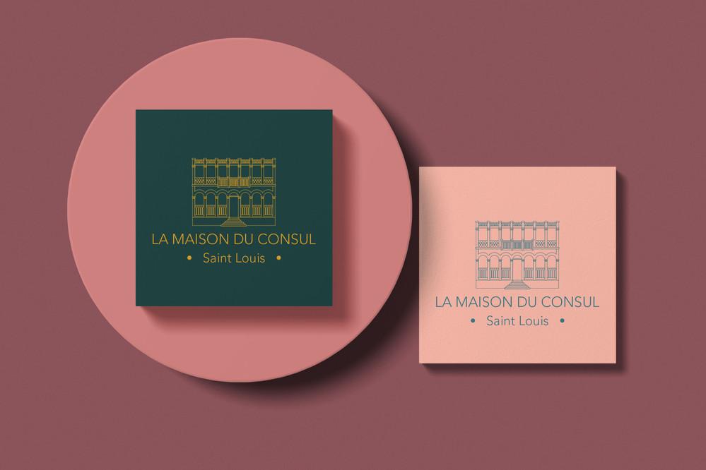 LAMAISONDUCONSUL-BY-MOEANDMEL1.jpg