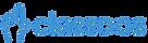 classoos logo.png