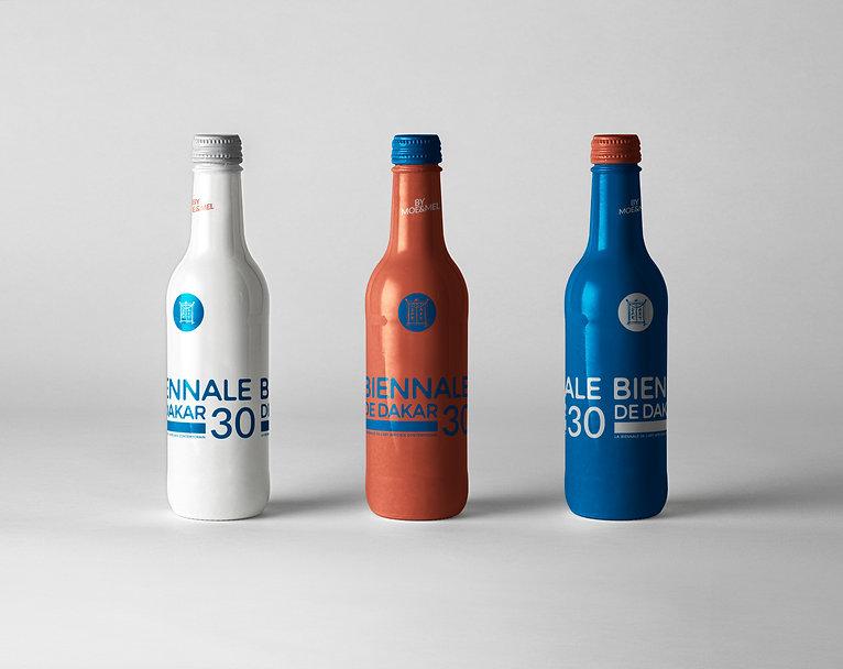 Ceramic-Bottle-Set-Mockup.jpg