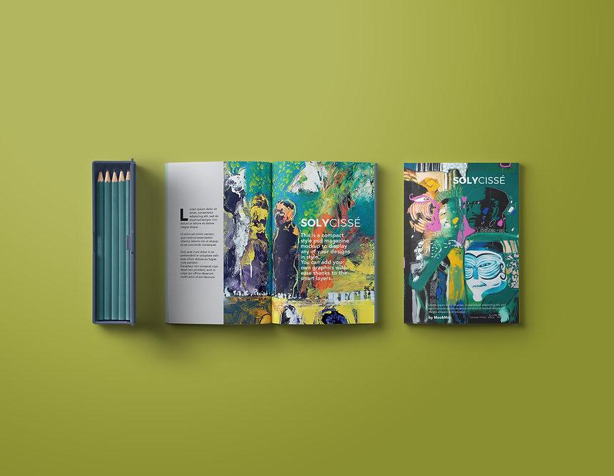Pocket-Magazine-Mockup.jpg