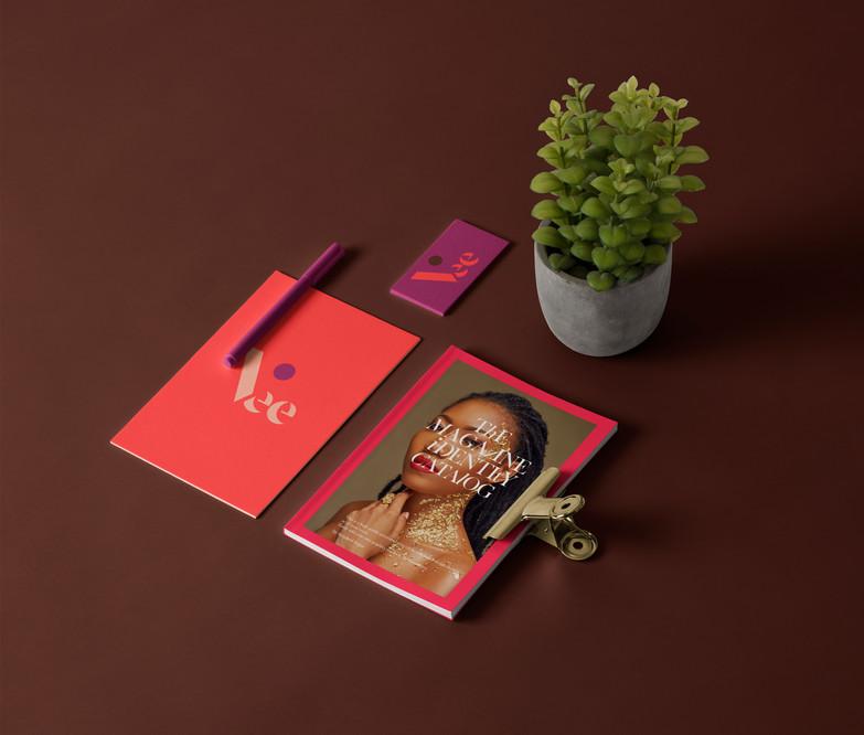 Magazine-Brand-Identity-Deco-Mockup.jpg