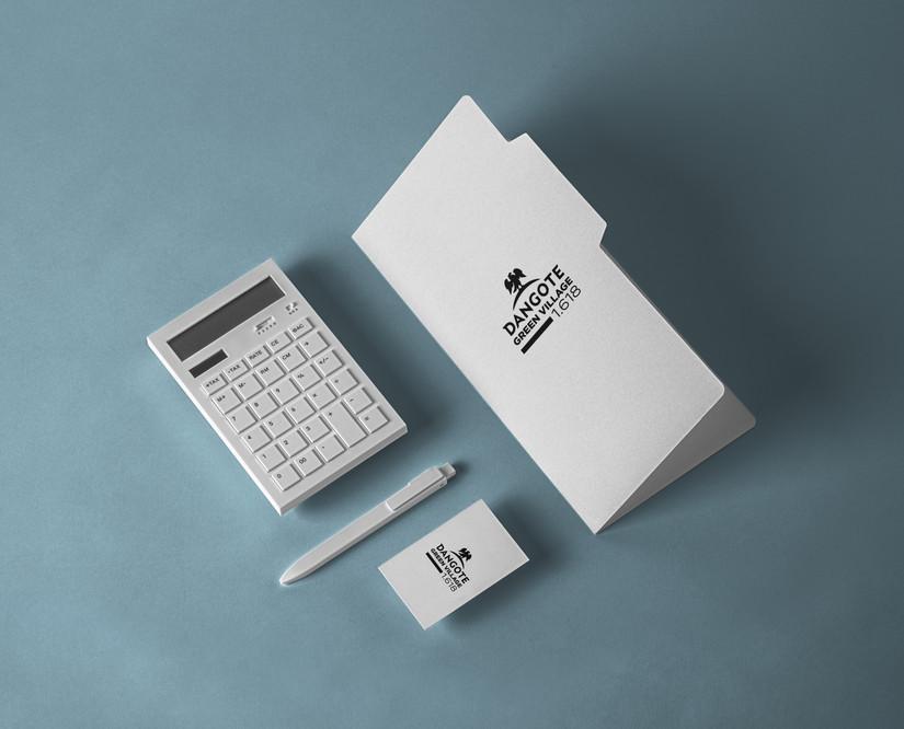 Accounting-Simple-Stationery-Mockup.jpg