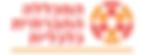 לוגו מכללה חברתית כלכלית.png