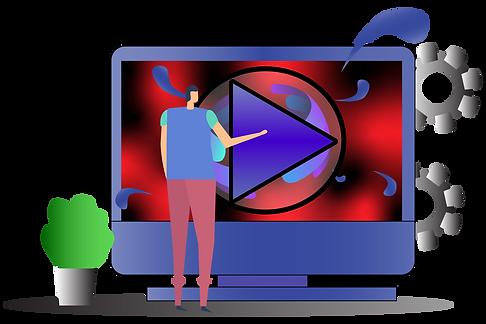 Animation-logo.png