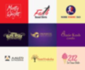 colorful_logo_designs 1.jpg