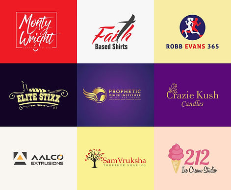 colorful_logo_designs 1.jpg