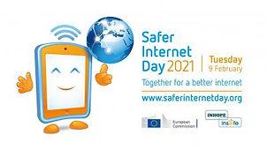 inetrnet safety day.jpg
