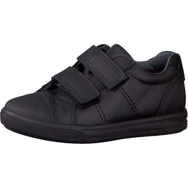 jason-double-velcro-school-shoe-p3700-20