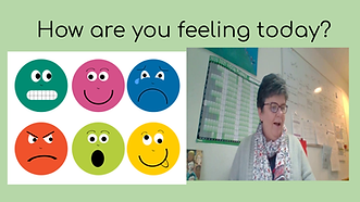 how are you feeling today_ (1).png