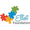 elliot logo.png