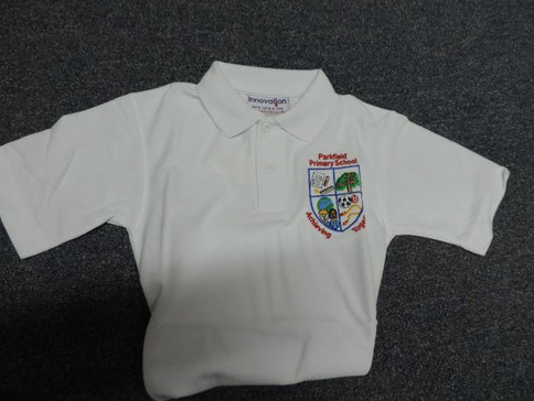 School t-shirt.jpeg