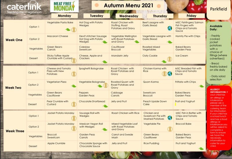 meals autumn 21.JPG