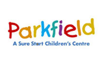 parkfield-childcentre_logo.jpg