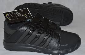 Black trainers.jpg