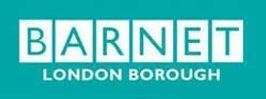 1290503229_barnet-council-logo(1).jpg