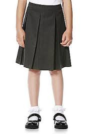 grey skirts.jpg