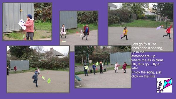 Year 1 kites.jpg