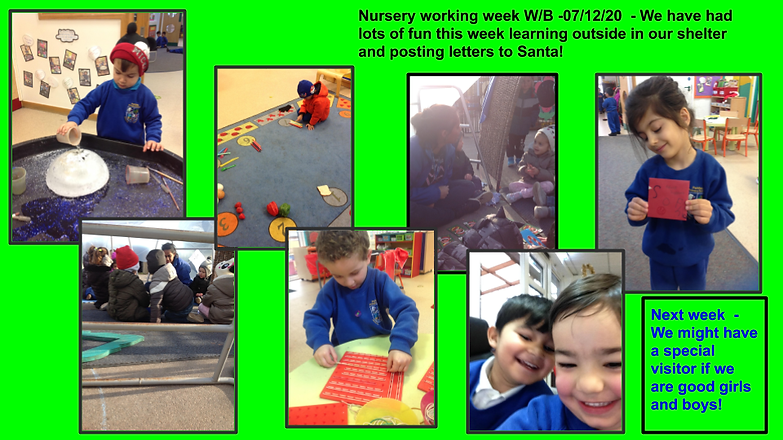 Nursery weekly update for parents .png