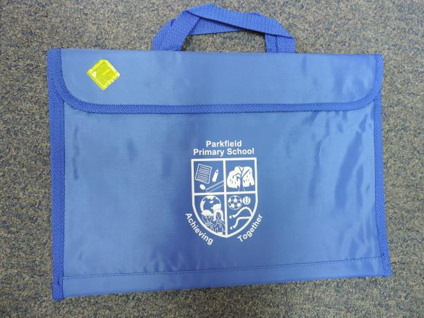 Blue book bag.jpeg