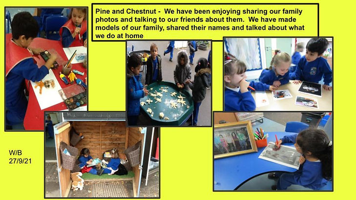 w_b 27th Sept  Reception  weekly update for parents .jpg