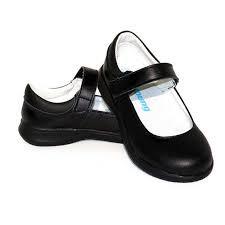 Girls schools shoes.jpg