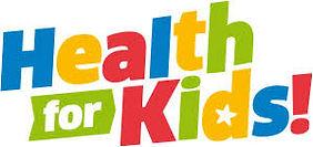 health for kids.jpg