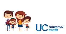 universal credit.png
