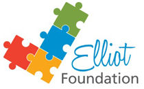 elliotfoundation(1).jpeg