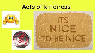 Copy of it's nice to be nice! (1).jpg