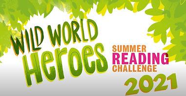 summer reading Challenge.JPG