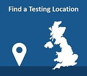 testing location.jpg