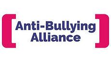 anti bullying alliance.jpg