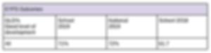 Screenshot 2020-03-17 at 16.01.07.png