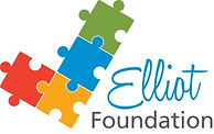 elliotfoundation.jpeg