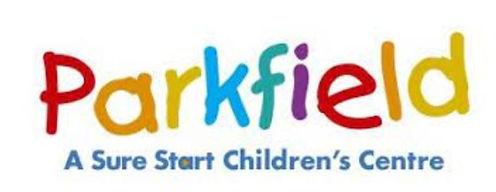 parkfield children centre.JPG