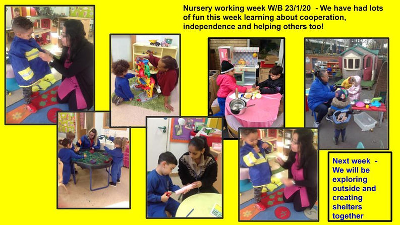 Apples weekly update for parents .jpg