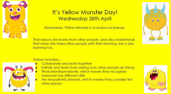 Yellow monster 1.JPG