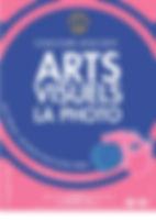 Affiche Arts visuels_2019_A4-page-001.jp