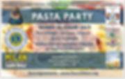 Pasta Party.JPG